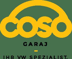 Realizare site Coso Garaj