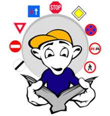 Realizare site, SEO, Social Media