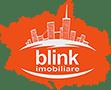 Realizare site Blink