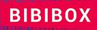 BIBIBOX